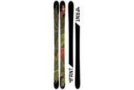 4Frnt Wise Signature Series Ski 2014