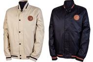 L1 Rockefeller Jacket 2014