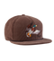 Brown (Mallard)