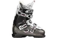 Nordica Transfire R3 Women's Ski Boots 2014