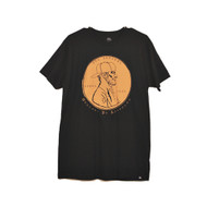 CYL Penny Tee 2014