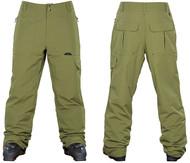 Armada Nelway Pants 2015