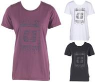 Armada Spots Women's Tee 2015