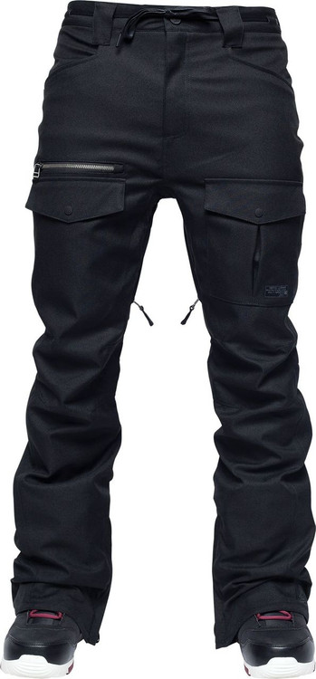 ab84a568 L1 Outerwear 2015 SKINNY CARGO Pant