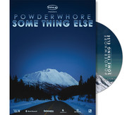 Something Else Ski DVD 2015