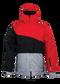 Cardinal Colorblock