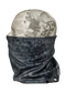 Black Desert Camo