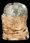 Sand Desert Camo