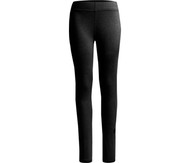 Orage Ecodry Women's Baselayer Pant 2015
