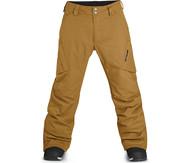 Dakine Wellington Pants 2015