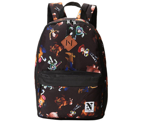 Neff Toy Story Backpack Neff Backpacks Get Boards