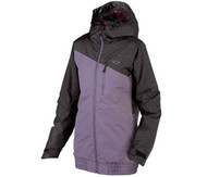 Oakley Quebec Insulated Women's Jacket 2015