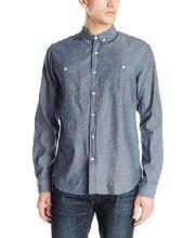 Ezekiel Depot LS Shirt 2015