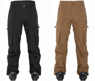 Armada Nation Pant 2016
