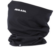 Armada Tundra Neck Warmer 2016