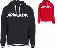 Armada Represent Hoody 2016
