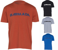 Armada Icon Tshirt 2016