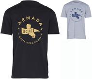 Armada Heritage Tshirt 2016