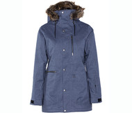 Armada Lynx Insulated Women's Jacket 2016