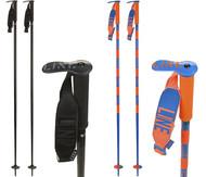 Line Pin Ski Poles 2016