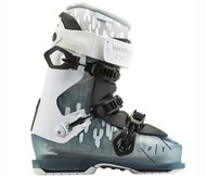Full Tilt Plush 4 Women's Ski Boots 2016