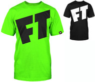 Full Tilt Freestyle Tshirt 2016