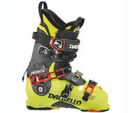 Dalbello Panterra 120 ID Ski Boots 2016