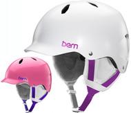 Bern Bandita Jr Helmet 2016
