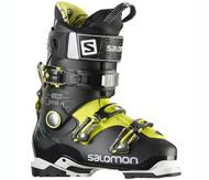 Salomon Quest Access 90 Ski Boots 2016