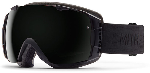 c5b974a8200 Smith I O Goggles 2016 - Getboards Ride Shop