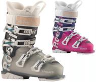 Rossignol Alltrack 70 Women's Ski Boots 2016