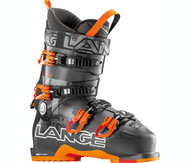 Lange XT 100 Ski Boots 2016