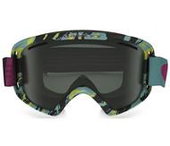 Oakley Danny Kass Signature O2 XL Goggles 2016