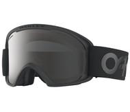 Oakley O2 XL Goggles 2016