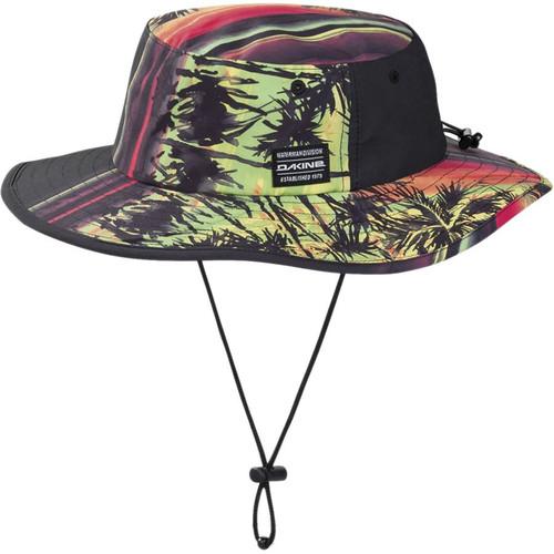 ee05e1363 Dakine Hogan Bucket Hat 2017