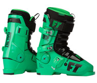 Full Tilt Drop Kick Ski Boots 2017