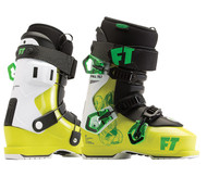 Full Tilt Descendant 6 Ski Boots 2017
