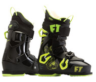 Full Tilt Descendant 4 Ski Boots 2017