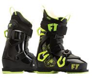 Full Tilt Descendant 4 Ski Boots 2017
