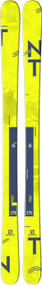 Salomon TNT Skis 2017
