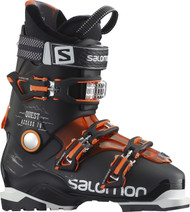 Salomon Quest Access 70 Ski Boots 2017