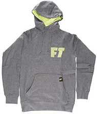 Full Tilt Progression Pullover Sweatshirt 2017