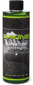 Dakine Supertune Base Cleaner 2017