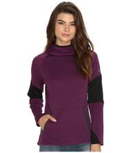 686 GLCR Storm Tech Women's Fleece Pullover Sweatshirt 2017