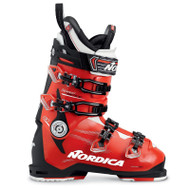 Nordica Speedmachine 130 Ski Boots 2017