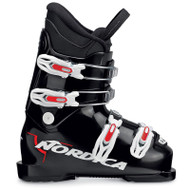 Nordica Dobermann GP Team Junior Ski Boots 2017