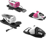 Look NX 11 Ski Bindings 2017