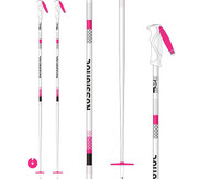 Rossignol Electra Light Women's Ski Poles 2018