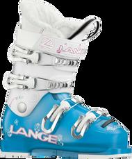 Lange Starlett 60 Junior Ski Boots 2017