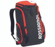 Rossignol Tactic Boot Bag Pack 2018